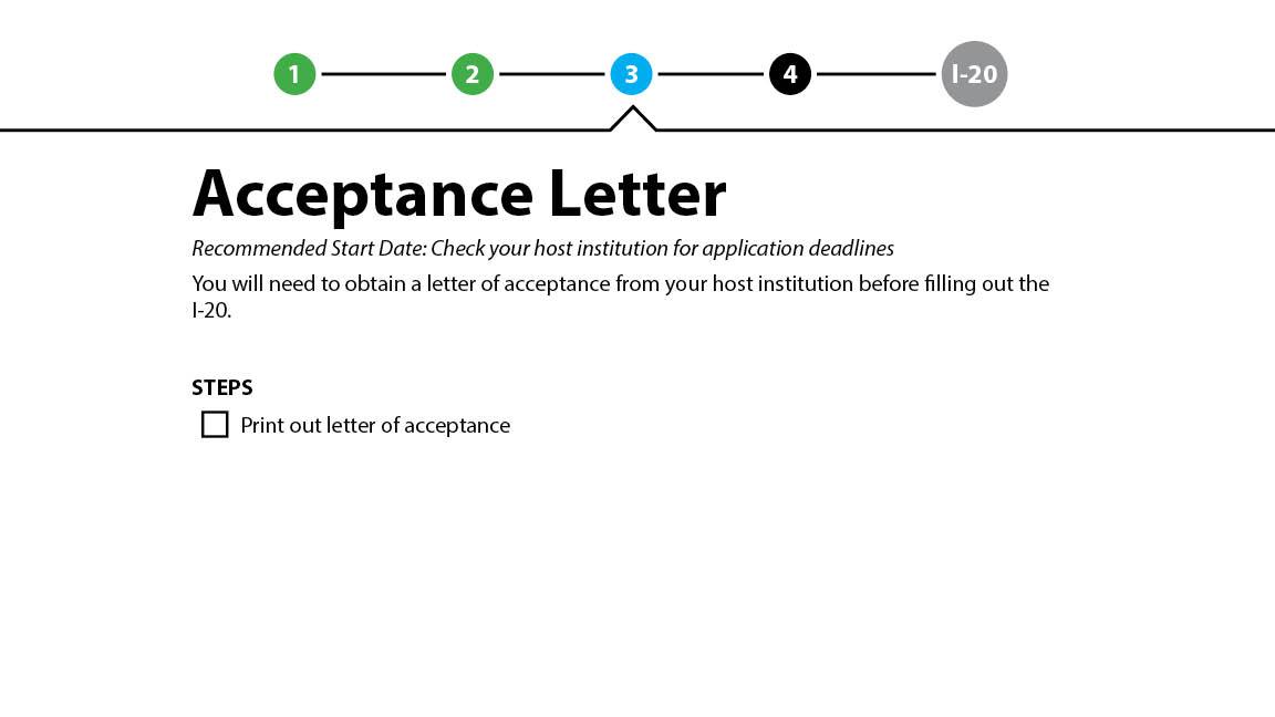Digital Prototype Acceptance Letter